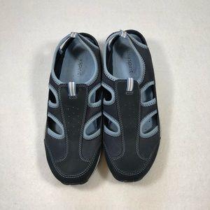 Easy Spirit Women's Walking Shoe Sandal size 7